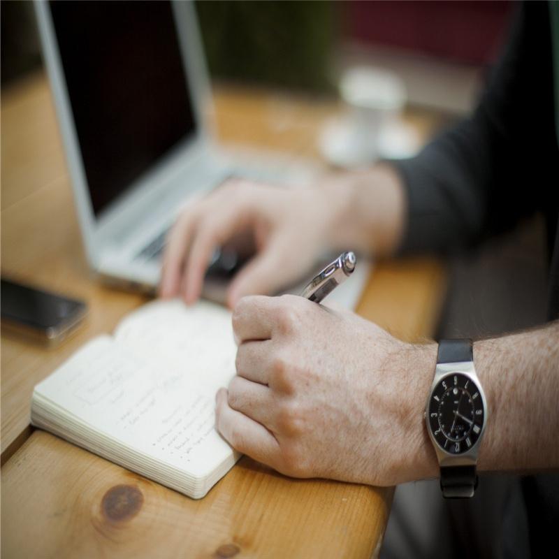 吉林百度公司能够跟你的服务商交流和谐