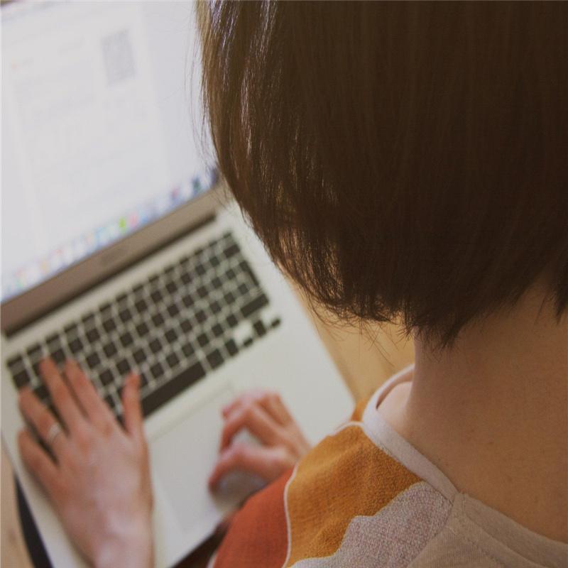 吉林优化公司告诉搜索引擎如何抓取您的网站可以使您更好地控制索引中的内容