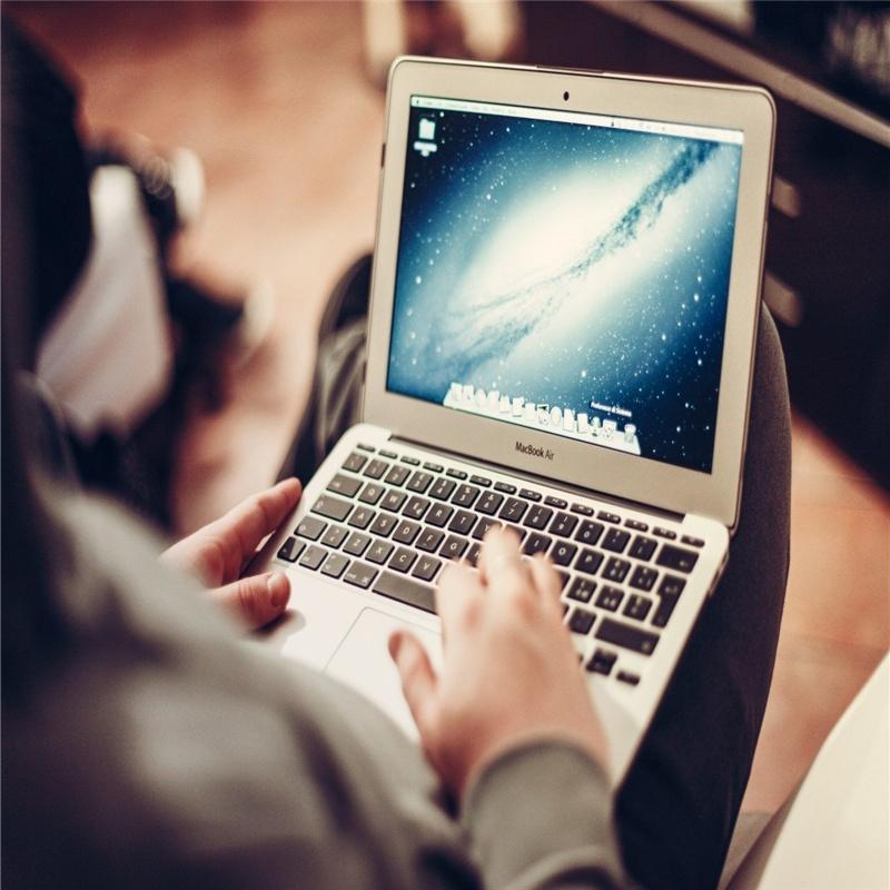 吉林网络推广创立地域性关键词,掩盖区域职业中长尾关键词