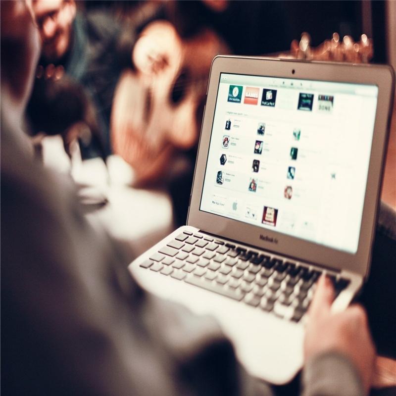 吉林网络推广在网站上公开电子邮件地址,使客户能够经过电子邮件向企业发表意见