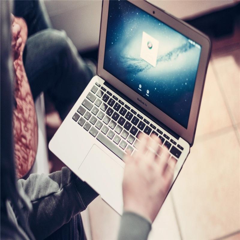 吉林网络推广如今现已成了一个年代的需求,必定当下的网络环境是十分好的
