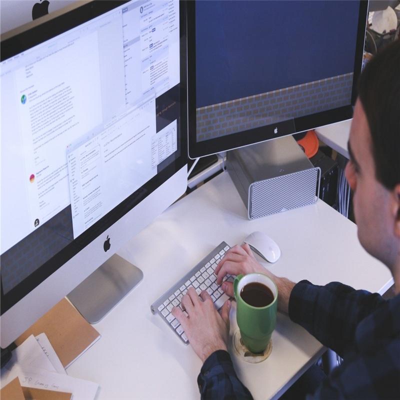 吉林网络推广是人们了解各类信息的重要途径