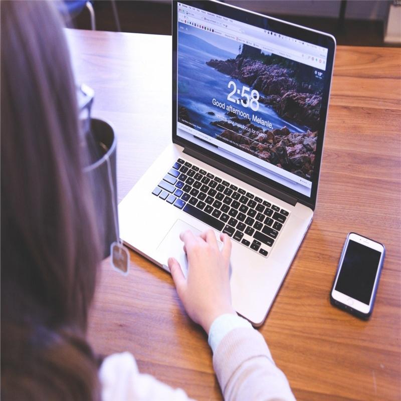 吉林优化公司关于网站架构的另一个问题是您的网站是否适合移动设备