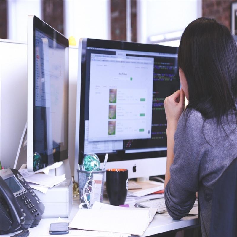 吉林优化公司任何合理的搜索引擎都会使用自己结果上的点击数据来反馈到排名中,从而提高搜索结果的质量